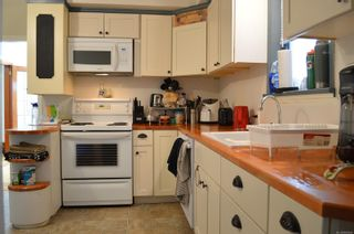 Photo 18: 4555 Helen St in : PA Port Alberni House for sale (Port Alberni)  : MLS®# 866440