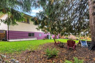 Photo 32: 2942 Oldcorn Pl in : Co Hatley Park House for sale (Colwood)  : MLS®# 868881