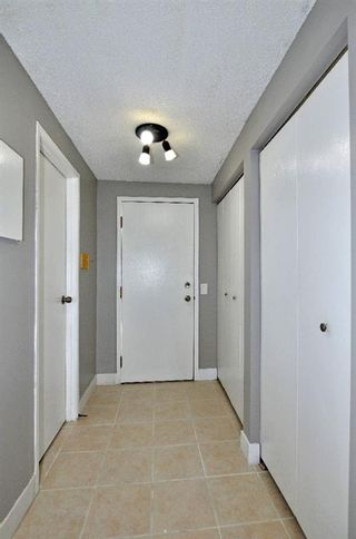 Photo 14: 306 280 Banister Drive: Okotoks Apartment for sale : MLS®# A1142558