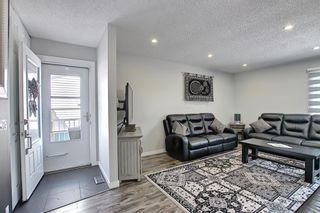 Photo 5: 1027 Penrith Crescent SE in Calgary: Penbrooke Meadows Detached for sale : MLS®# A1104837