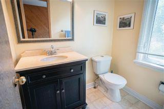 Photo 16: 100 Hazel Dell Avenue in Winnipeg: Fraser's Grove Residential for sale (3C)  : MLS®# 202116299