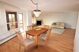 Photo 3: 301 12319 JASPER Avenue in Edmonton: Zone 12 Condo for sale : MLS®# E4263836