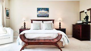 Photo 16: 1325 LEMAX Avenue in Coquitlam: Central Coquitlam 1/2 Duplex for sale : MLS®# R2575507