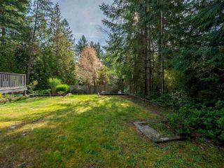 Photo 20: 5519 BROOKS Road in Halfmoon Bay: Halfmn Bay Secret Cv Redroofs House for sale (Sunshine Coast)  : MLS®# R2457599