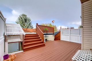 Photo 40: 36 Strathearn Crescent SW in Calgary: Strathcona Park Detached for sale : MLS®# A1152503