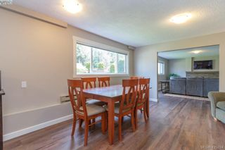 Photo 47: 6311 Marie Meadows Rd in VICTORIA: CS Tanner House for sale (Central Saanich)  : MLS®# 839015