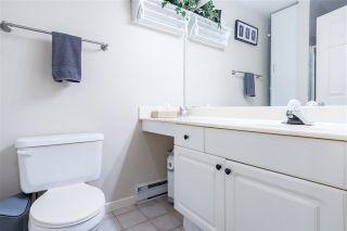 Photo 13: 215 9765 140 Street in Surrey: Whalley Condo for sale (North Surrey)  : MLS®# R2255005