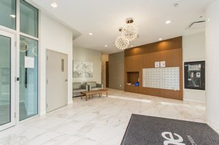 """Photo 26: 1201 88 W 1ST Avenue in Vancouver: False Creek Condo for sale in """"The One"""" (Vancouver West)  : MLS®# R2460479"""