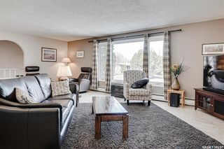 Photo 7: 101 Albany Crescent in Saskatoon: River Heights SA Residential for sale : MLS®# SK848852