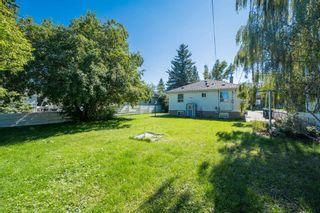 Photo 37: 422 36 Avenue NW in Calgary: Highland Park Detached for sale : MLS®# A1144423