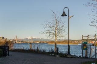 """Photo 21: 703 209 CARNARVON Street in New Westminster: Downtown NW Condo for sale in """"ARGYLE HOUSE"""" : MLS®# R2621961"""