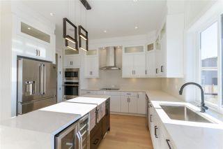 Photo 9: 16736 18B Avenue in Surrey: Pacific Douglas House for sale (South Surrey White Rock)  : MLS®# R2530762