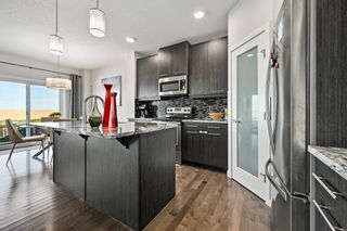 Photo 16: 220 Evansborough Way NW in Calgary: Evanston Detached for sale : MLS®# A1138489