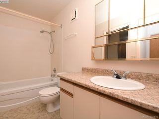 Photo 12: 704 770 Cormorant St in VICTORIA: Vi Downtown Condo for sale (Victoria)  : MLS®# 803654