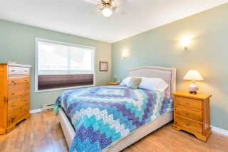 Photo 15: 35 20554 118 Avenue in Maple Ridge: Southwest Maple Ridge Townhouse for sale : MLS®# R2499069