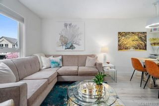 Photo 13: 204 2227 James White Blvd in : Si Sidney North-East Condo for sale (Sidney)  : MLS®# 871176