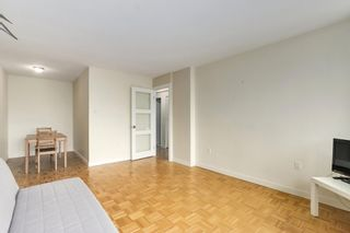 """Photo 5: 1008 1850 COMOX Street in Vancouver: West End VW Condo for sale in """"THE EL CID"""" (Vancouver West)  : MLS®# R2528514"""