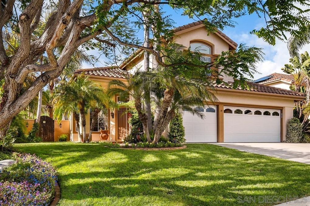 Main Photo: AVIARA House for sale : 4 bedrooms : 970 Whimbrel Ct in Carlsbad