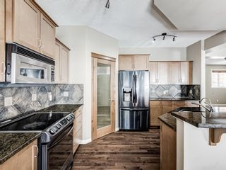 Photo 11: 34 Aspen Stone Mews SW in Calgary: Aspen Woods Detached for sale : MLS®# A1094004