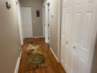 Photo 8: 5502 Centennial Drive: Wetaskiwin House for sale : MLS®# E4256900