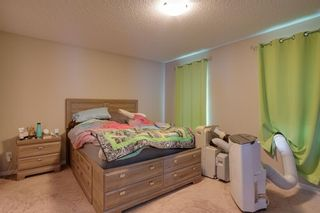 Photo 12: 418 Copperpond Boulevard SE in Calgary: Copperfield Detached for sale : MLS®# A1129824