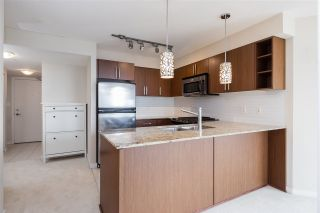 """Photo 16: 1910 9868 CAMERON Street in Burnaby: Sullivan Heights Condo for sale in """"Silhouette"""" (Burnaby North)  : MLS®# R2452847"""