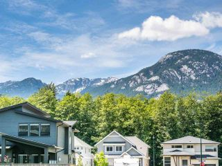 "Photo 10: 39232 FALCON Crescent in Squamish: Brennan Center House for sale in ""Ravenswood"" : MLS®# R2477496"