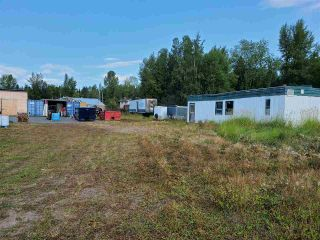 Photo 10: 8603 N KELLY Road in Prince George: North Kelly Industrial for sale (PG City North (Zone 73))  : MLS®# C8033869