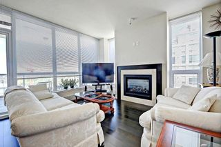 Photo 10: 1823 222 RIVERFRONT Avenue SW in Calgary: Downtown Commercial Core Condo for sale : MLS®# C4125910