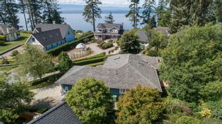 Photo 5: 7212 Austins Pl in : Sk Whiffin Spit House for sale (Sooke)  : MLS®# 851445