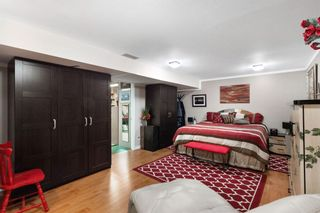 Photo 19: 7 Woodmont Rise SW in Calgary: Woodbine Detached for sale : MLS®# A1092046