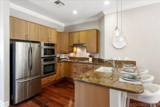 Photo 8: LA JOLLA Condo for sale : 2 bedrooms : 551 Rosemont St