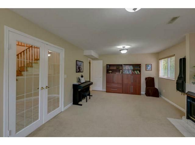 """Photo 13: Photos: 12403 188TH Street in Pitt Meadows: West Meadows House for sale in """"Highland Park Area"""" : MLS®# V1090347"""