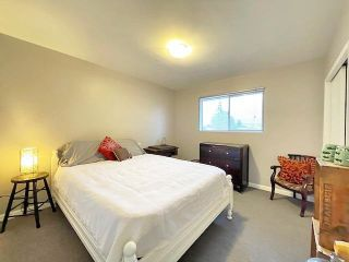 Photo 22: 1275 KENT Street: White Rock House for sale (South Surrey White Rock)  : MLS®# R2575494