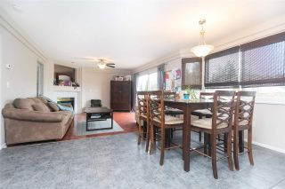 Photo 8: 8283 157A Street in Surrey: Fleetwood Tynehead House for sale : MLS®# R2175398