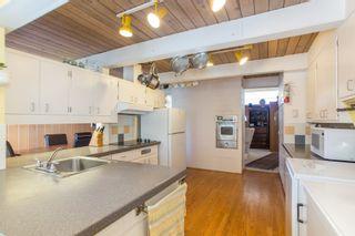 Photo 11: 12251 AGAR Street in Surrey: Crescent Bch Ocean Pk. House for sale (South Surrey White Rock)  : MLS®# R2568881