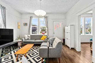 Photo 4: 2555 Prior St in Victoria: Vi Hillside House for sale : MLS®# 852414