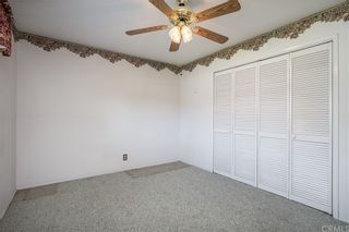 Photo 10: 1160 E Renwick Road in Glendora: Residential for sale (629 - Glendora)  : MLS®# PW21167242