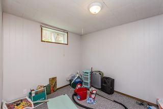 Photo 38: 9321 95 Street in Edmonton: Zone 18 House for sale : MLS®# E4251787