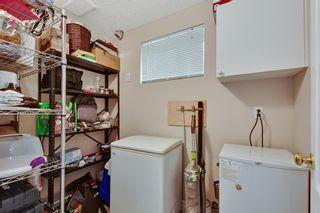 Photo 28: 735 68 Avenue SW in Calgary: Kingsland Semi Detached for sale : MLS®# A1051143