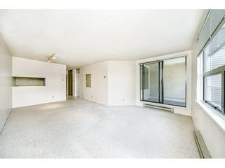 """Photo 5: 312 1350 COMOX Street in Vancouver: West End VW Condo for sale in """"BROUGHTON TERRACE"""" (Vancouver West)  : MLS®# R2505965"""