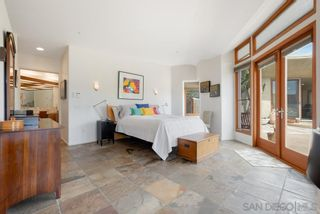 Photo 41: JAMUL House for sale : 5 bedrooms : 2647 MERCED PL