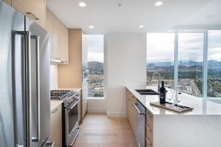Photo 9: #3102 1191 Sunset Drive, in Kelowna: Condo for sale : MLS®# 10241085