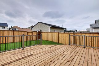 Photo 45: 105 Prestwick Heights SE in Calgary: McKenzie Towne Detached for sale : MLS®# A1126411