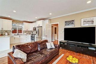 Photo 12: 8111 NO. 1 Road in Richmond: Seafair House for sale : MLS®# R2557997