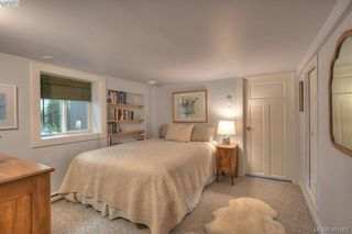 Photo 25: 3154 Fifth St in VICTORIA: Vi Mayfair House for sale (Victoria)  : MLS®# 801402