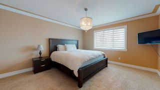 Photo 34: 24 OVERTON Place: St. Albert House for sale : MLS®# E4254889