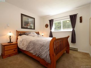 Photo 10: 391 Tamarack Rd in VICTORIA: Co Colwood Corners House for sale (Colwood)  : MLS®# 785284