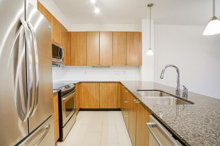 """Photo 9: 205 245 ROSS Drive in New Westminster: Fraserview NW Condo for sale in """"GROVE AT VICTORIA HILL"""" : MLS®# R2543639"""