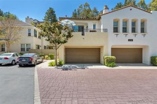 Photo 2: CARMEL MOUNTAIN RANCH Townhouse for sale : 3 bedrooms : 14114 Brent Wilsey Pl #3 in San Diego